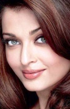 The most beautiful eyes of Aishwariya Rai Beautiful Freckles, Most Beautiful Eyes, Mangalore, Miss Mundo, Olivia Hussey, Beauty Around The World, Aishwarya Rai Bachchan, Provocateur, Indian Models