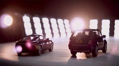 Corporate Film Makers – Jaguar Land Rover http://casualfilms.com/uk/work
