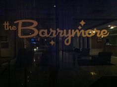 The Barrymore @ The Royal Resort in Las Vegas, NV