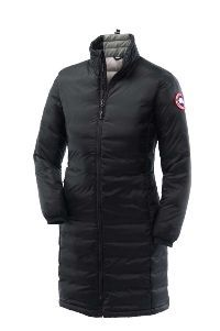 Canada Goose mens sale price - 1000+ images about Shop for canada goose jacket on Cheap Canada ...