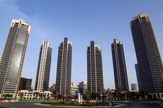 What are the trends of Dubai Property Investment in the coming years?Dubai property found a man-made excessive spike right after that did start to get an excessively inflation effects. The house costs have been air rocketing and also presently there was no handle connected with regulating regulators and also other watchdogs.