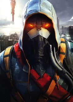 """Killzone Shadowfall gameplay footage revealed Sony and Guerrilla Games have released some additional """"B-roll"""" footage from their upcoming next-gen shooter, Killzone Shadowfall."""
