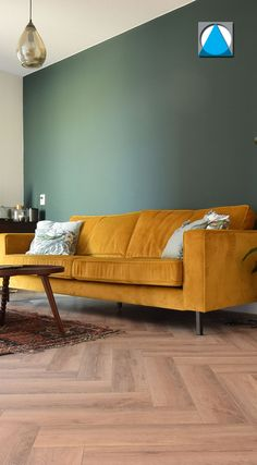 Sofa, Couch, My Dream Home, Sweet Home, Living Room, Interior Design, Furniture, Home Decor, Houses