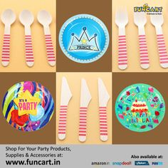 wide range of theme party products available at Funcart- http://www.funcart.in  #funcart #Party #Fun #PartySupplies #Partyproducts #PartyAccessories #ThemeParty
