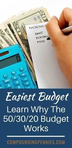 Your Ultimate Guide To The Budget - Finance tips, saving money, budgeting planner Sample Budget, Budget Help, Monthly Budget, Budget Planner, Monthly Expenses, Budgeting Finances, Budgeting Tips, Financial Budget, Financial Planning