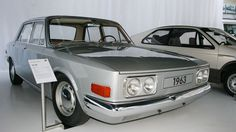 1965 Volkswagen Prototype > flat 6 Engine from Porsche 911 > Volkswagen Group, Vw T1, Four Door Porsche, Porsche Panamera, Porsche 911, Vw Group, Car Chevrolet, Lifted Ford Trucks, Koenigsegg