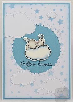 pupusöpösiä... - SannaS Heron, Cinderella, Disney Characters, Fictional Characters, Elephant, Disney Princess, Art, Art Background, Herons