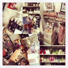 Te esperamos en la tienda OUTLET en C/ Zaragoza 105, Barcelona. Esta semana estamos abiertos el viernes hasta las 20h y el sábado hasta las 18h