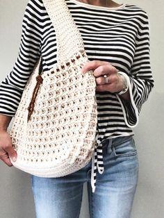 109 Best Haken Tassen Images Cast On Knitting Crochet Patterns