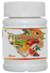 FRUTABLEND Powerful Antioxidan FRUTABLEND HWI - HWI Online Shop