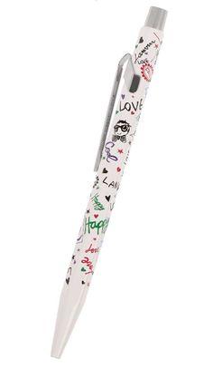 Lanvin Pen