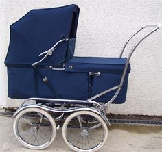Find local classified ads for second hand prams and pushchairs in the UK and Ireland. Buy and sell hassle free with Preloved! Cots For Sale, Vintage Pram, Prams And Pushchairs, Dolls Prams, Baby Prams, Baby Carriage, Baby Born, Kids And Parenting, Baby Dolls
