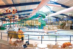 Trecco Bay Holiday Park, Porthcawl -  Most Successful Tourism Team