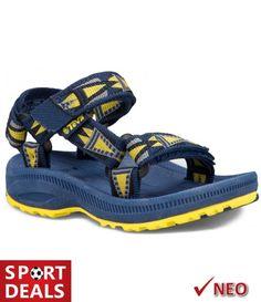 TEVA ΣΑΝΔΑΛΙ ΜΠΕΜΠΕ ΜΠΛΕ Sandals, Shoes, Fashion, Slide Sandals, Moda, Shoes Sandals, Zapatos, Shoes Outlet, Fashion Styles