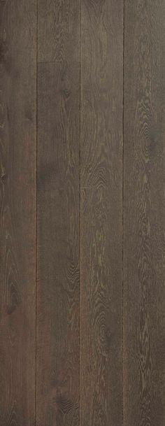 BRONZE Engineered Character Oak