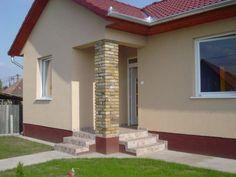 Sidewalk, Home Decor, Ideas, Decoration Home, Room Decor, Side Walkway, Walkway, Home Interior Design, Thoughts