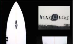 The Blakbox 2  http://www.smelive.com/news/surf/the-blakbox-2/