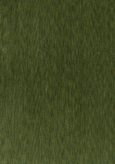 RIFF VELVET, Ivy, W72829, Collection Woven Resource 13: Fusion Velvets from Thibaut