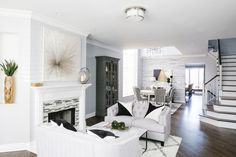 How To Choose The Right Paint Color: Tips from a Havenly Interior Designer