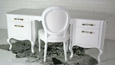 1000 images about home furniture amp design on pinterest coffee