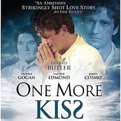 One More Kiss...Gerry as Sam