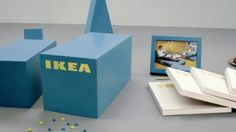 #Ikea's 2013 Catalog Will Spring to Life Through New #App | #Adweek