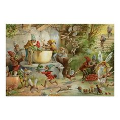"""For more beautiful vintage items please visit my <a href=""""http://www.zazzle.com.au/simpleelegance"""">Zazzle Store</a>"""