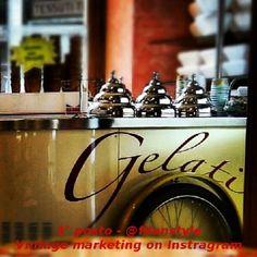 """3° posto - @filenstyle - Vintage marketing on Instagram. Siamo al terzo contest #golosidifuturo. Complimenti per il risultato!!! #golosidifuturowinner  Gli scatti saranno pubblicati su http://pinterest.com/froogon/golosidifuturo-contest/ e tra qualche giorno sul nostro blog www.golosidifuturo.com vi faremo avere il link preciso."""""""