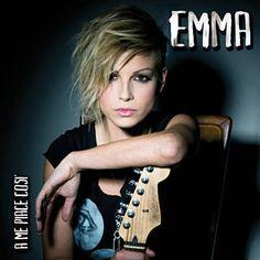 Arriverà - Modà Feat. Emma