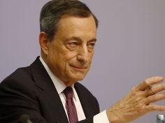 El BCE obligará  a los bancos a provisionar el 100% de créditos no garantizados