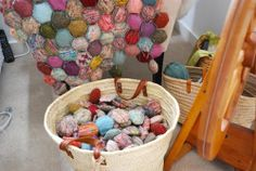 *the beekeeper's quilt* | tiny owl knits