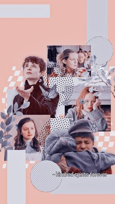 Gilbert Blythe, Gilbert And Anne, Anne White, Anne Shirley, Film Serie, Cute Wallpapers, Photos, Memes, Kindred Spirits