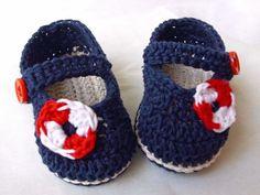 BABY SCHUHE - 2572 individuelle Produkte aus der Kategorie: Baby | DaWanda