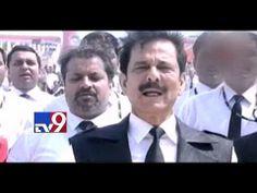 Special story on Subrata Roy and Sahara - 30 Minutes