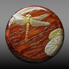 ♈ Dragonfly Versailles ♈ dragonflies in art, photography, jewelry, crafts, home & garden decor - dragonfly wood inlay box