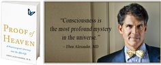 Consciousness is the most profound mystery in the universe. PROOF of HEAVEN. Dr Eben Alexander Neurosurgeon life after death experience 2012 Proof Of Heaven, Dr Alexander, Good Books, Books To Read, Music And The Brain, Hip Hop Quotes, How To Read Faster, Harvard Medical School, I Love Reading