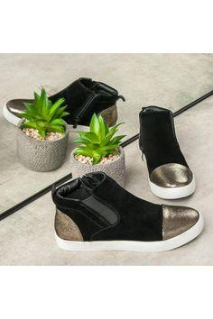Elegantné dámske tenisky J. Espadrilles, Star, Sandals, Shoes, Fashion, Espadrilles Outfit, Moda, Shoes Sandals, Zapatos