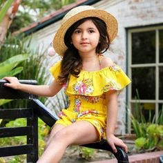 5-6 Years MaBaby 1-6Yrs 2PC Lace Kids Baby Girls Plaid Sleeveless Crop Tops Skirt Dress Outfits Clothes