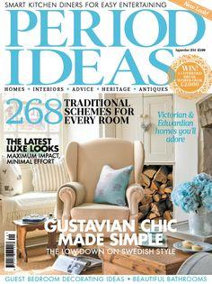 Top 5 Interior Design Magazines in Italy | Interior design ...