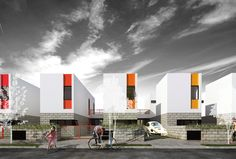 Vencedores do Prêmio de Projetos Inéditos no prêmio bimbon 2013 | Inscrições abertas para o prêmio bim.bon | arquitetura brasileira 2014 http://www.bimbon.com.br/premio