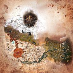 10 Best Conan Exiles Maps images in 2018   Conan exiles, Conan ... Zelda World Map Clic on hyrule world map, bomberman world map, official ffx world map, link's awakening map, pokemon world map, spirit tracks world map, majoras mask world map, minish cap world map, gears of war world map, fallout3 world map, spira world map, smw world map, fire temple ocarina of time map, pewdiepie world map, nes world map, fox world map, yoshi's island world map, star wars world map, a link to the past world map, spyro world map,