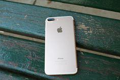 Giveaway: Apple iPhone 7 Plus | Pintereste Giveaway