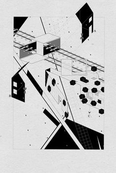 The Architectural Review Folio