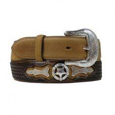 43 Best Men s Western Belts images  c20896005162