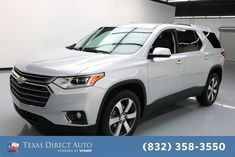 34 best chevrolet traverse images in 2019 chevrolet traverse rh pinterest com