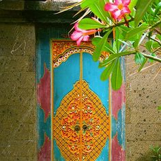 Décor: Mercatto Casa e Flor de Bali - Os Achados www.osachados.com.br520 × 520Pesquisa por imagem os Achados | Decoração | Mercado Casa e Flor de BaliCRÉDITOS: Flor de Bali