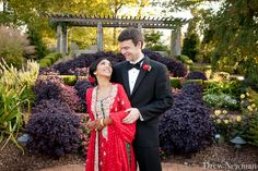 engagement pictures in the atlanta botanical gardens | 00006_Atlanta_Botanical_Gardens_Wedding_Photos_Drew_Newman_00260.jpg