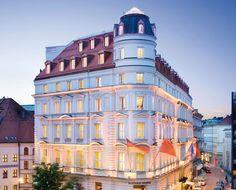 Hotel: Mandarin Oriental München - Alm, besuchbar auch ohne Zimmerbuchung, tolle Aussicht