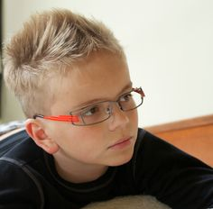 V.Design Kids eyewear collection helps kids express their individuality. Available from Concept Eyewear Inc. - http://www.concepteyewear.ca