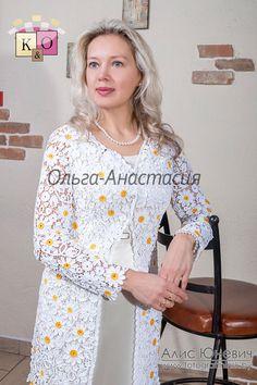 (39) Odnoklassniki